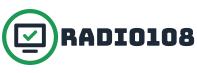 Logo Kumpulan Tips Dan Trik Judi Online Terlengkap